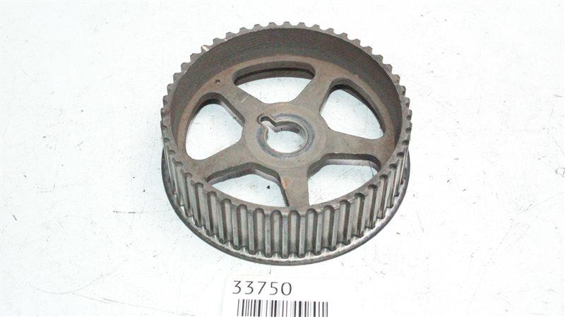 Шестерня грм Toyota 1MZFE