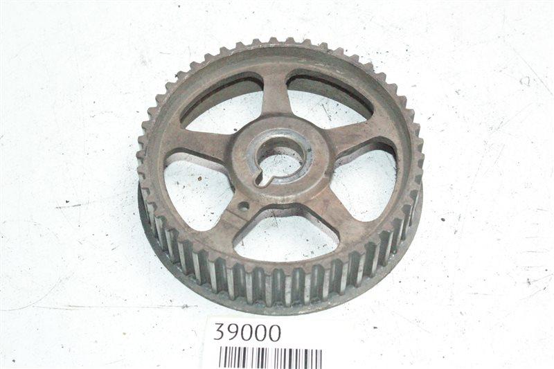 Шестерня грм Toyota Caldina 3SFE