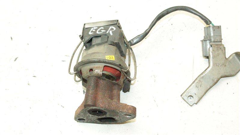 Клапан egr Honda Inspire Legend UA3 C32A