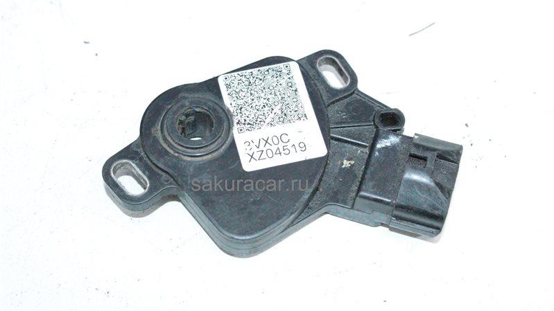 Датчик положения селектора акпп Nissan Altima L33R QR25DE