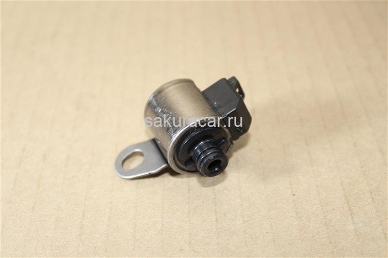 Соленоид акпп Suzuki Grand Vitara TD54 J20A