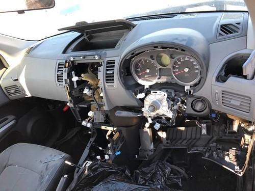 Airbag пассажирский Nissan X-Trail T31 2008