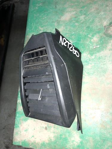 Воздуховод Toyota Premio NZT260 2008 правый