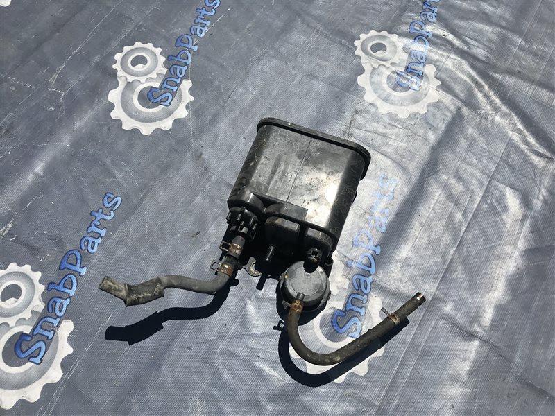 Фильтр паров топлива Toyota Brevis JCG10 1JZ-FSE 2006