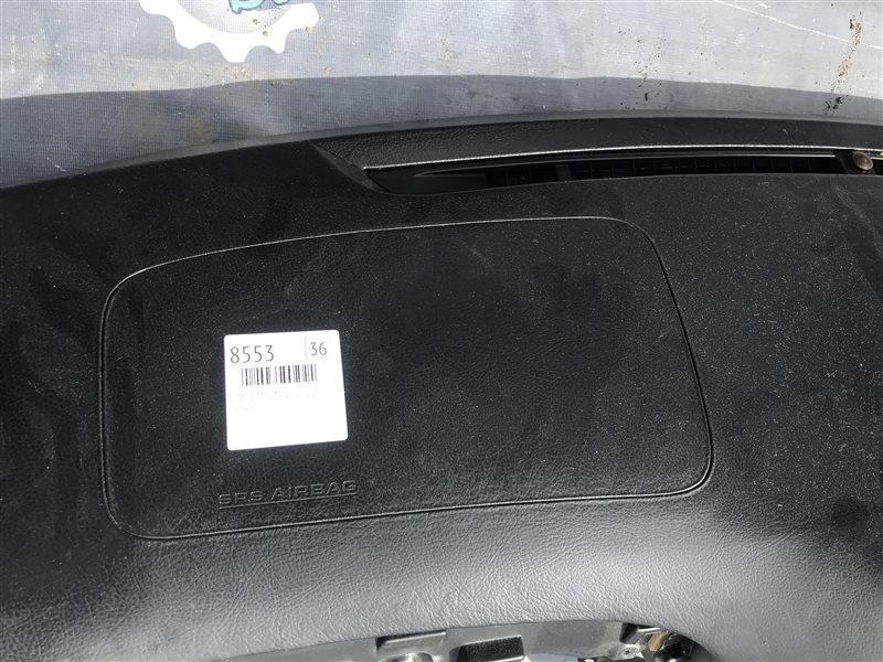Airbag пассажирский Toyota Celsior UCF31 3UZ-FE 2004