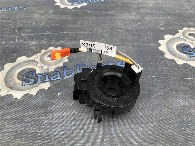 Шлейф airbag Toyota Allion ZRT265 2ZR-FAE 2012