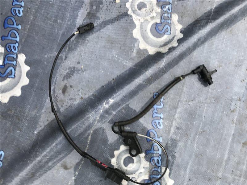 Датчик abs Toyota Allion ZRT265 2ZR-FE 2008 задний правый