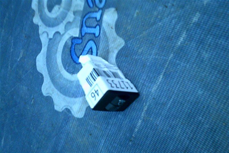 Кнопка корректора фар Honda Fit GP5 LEB 2014