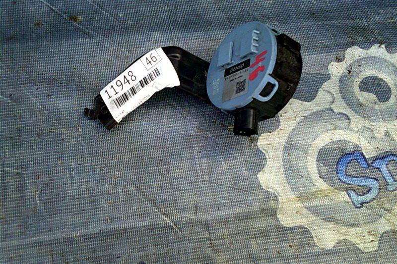 Сигнал Honda Fit GP5 LEB 2014