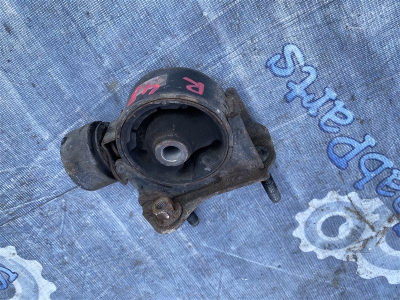 Подушка двс Toyota Allion ZRT265 2ZR-FAE 2011 задняя