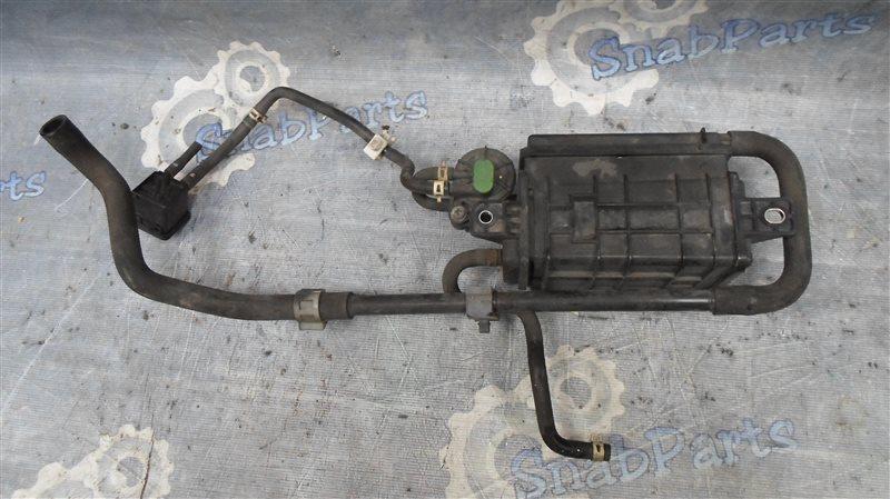 Фильтр паров топлива Honda Cr-V RE4 K24 2008