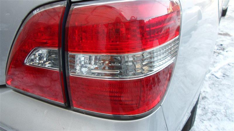 Стоп-сигнал Toyota Brevis JCG10 1JZ-FSE 2006 правый