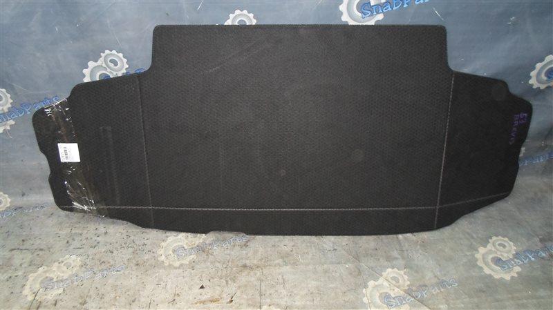 Коврик багажника Toyota Brevis JCG10 1JZ-FSE 2006