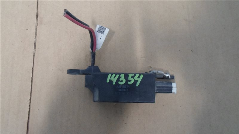 Электронный блок Mazda Rx-8 SE3P-137516 13B 11.04.2006