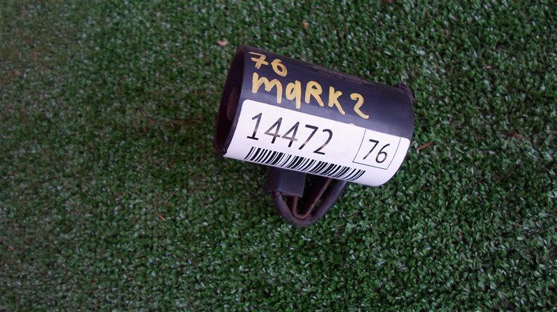 Датчик температуры воздуха Toyota Mark 2 JZX90 1JZ-GE 1994