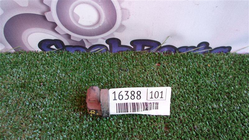 Датчик abs Lexus Ls600Hl UVF46 2UR-FSE 2008 передний правый