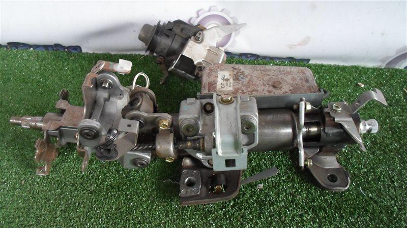 Колонка рулевая Toyota Celsior UCF31 3UZ-FE 2004