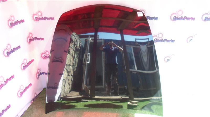 Капот Lexus Ls600Hl UVF46 2UR-FSE 2008