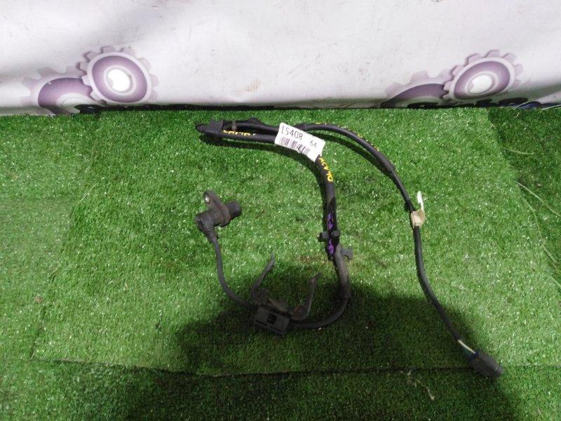 Датчик abs Toyota Camry ACV40 2AZ-FE 2008 передний правый