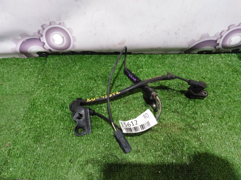 Датчик abs Toyota Premio ZRT265 2ZR-FAE 2011 передний правый