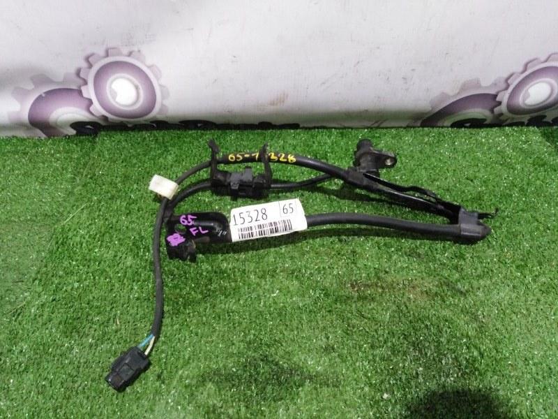 Датчик abs Toyota Camry ACV40 2AZ-FE 2008 передний левый