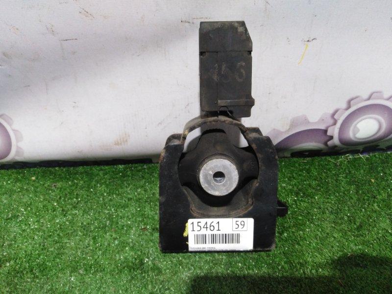 Подушка двс Toyota Allion ZRT265 2ZR-FE 2008 передняя