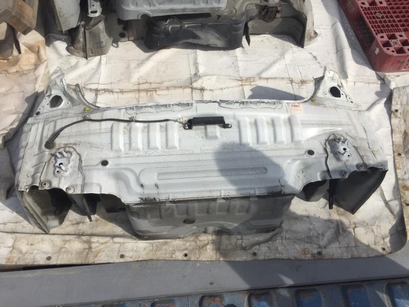 Панель кузова задняя Toyota Camry ACV40 2AZ-FE 2008