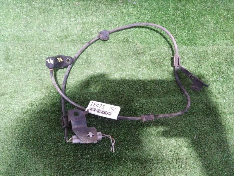 Датчик abs Toyota Noah SR50 3S-FE 1998 задний правый