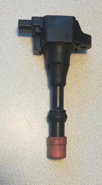 Катушка зажигания Honda City ES9 L12A1