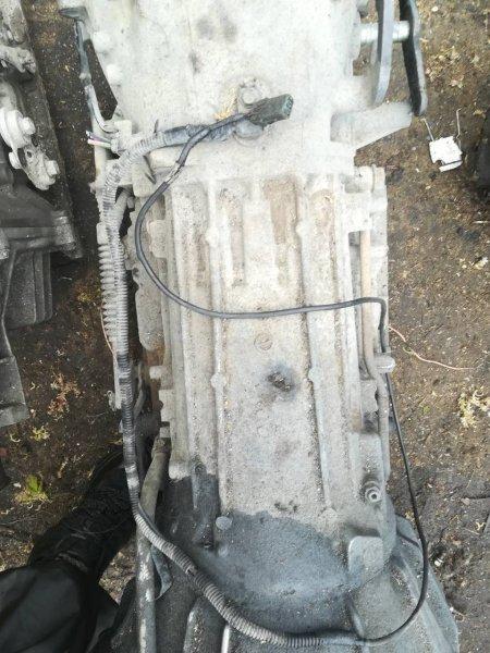 Деталь Nissan Ambulance ALE50 RD28E