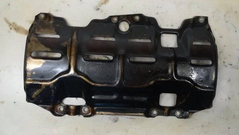 Маслоуловитель Honda Ballade RD1 B16A6