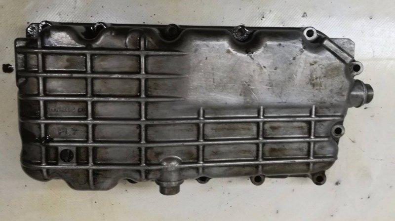 Поддон вариатора Honda Civic Ferio ES3 4EE2