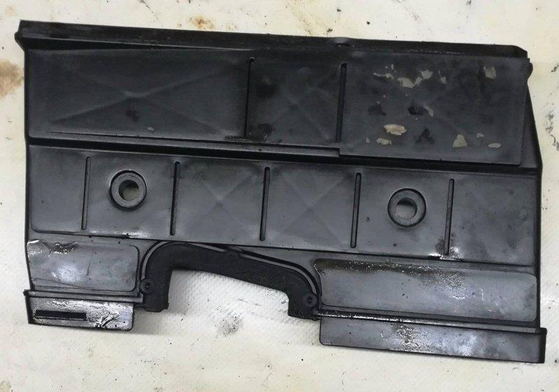 Крышка грм Honda Ballade RD1 B16A6