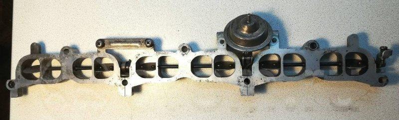 Коллектор впускной Toyota Celica GA61 1GGEU