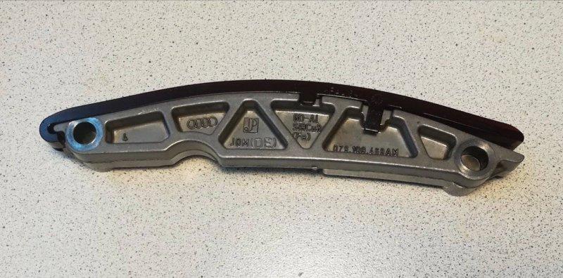 Успокоитель цепи Audi A4 8K2 AXQ