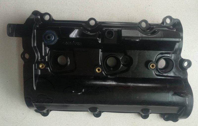 Крышка головки блока цилиндров Infiniti Ex25 J50 VQ37VHR