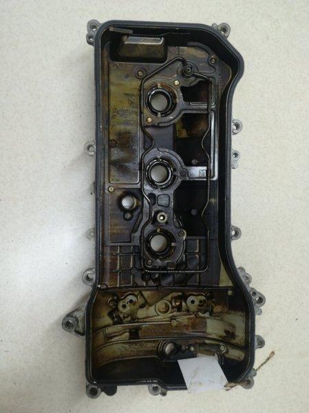 Крышка головки блока цилиндров Lexus Gs250 GRL10 2GRFSE
