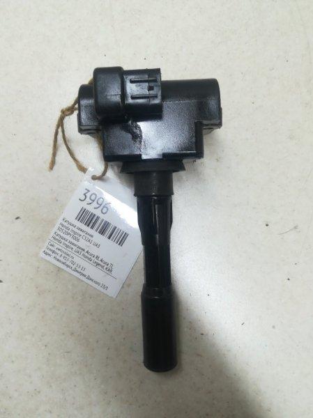 Катушка зажигания Honda Inspire UA3 C32A1