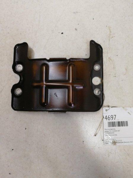 Маслоуловитель Honda Cr-V 4AT K20A4