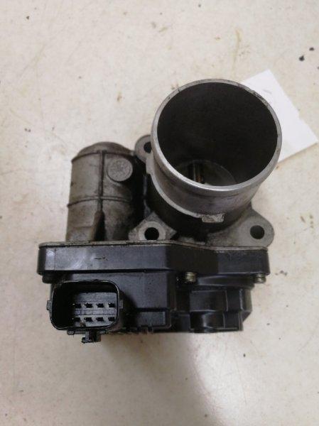 Заслонка дроссельная Mazda Titan SYF6T RFT