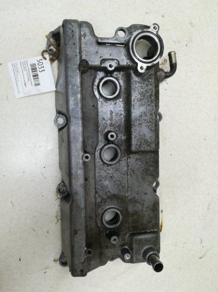 Крышка головки блока цилиндров Nissan Terrano R50 VQ35DE