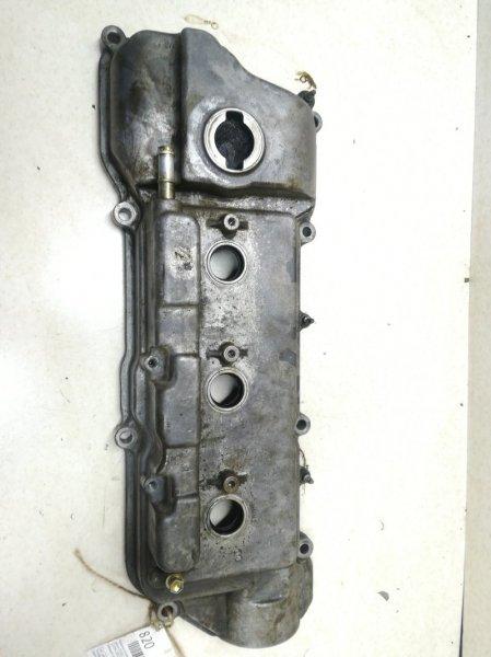 Крышка головки блока цилиндров Lexus Es300 MCV20 1MZFE