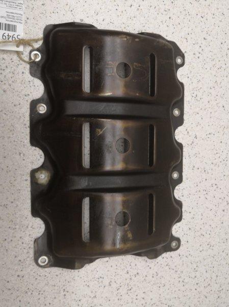 Маслоуловитель Honda Mdx YD1 J35A