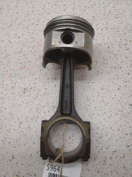 Шатун Mazda Titan SY54L FE