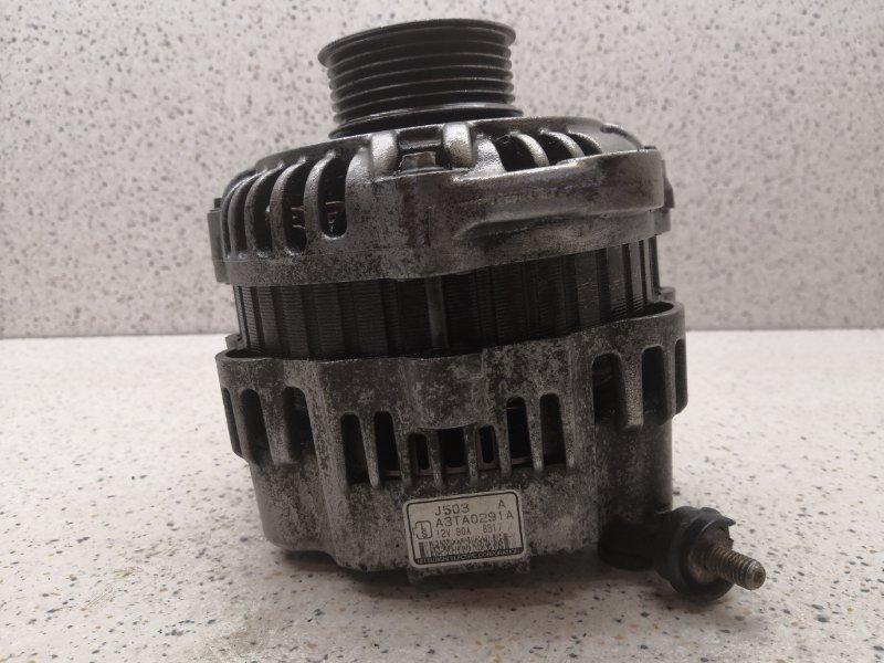 мазда френди генератор фото пластиковых