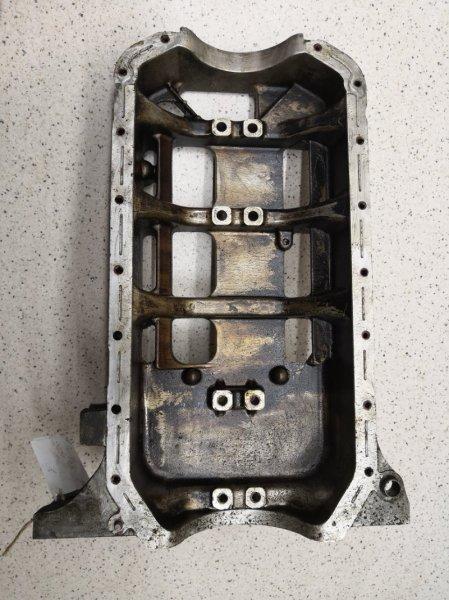 Поддон Mazda Familia BJ3P ZL