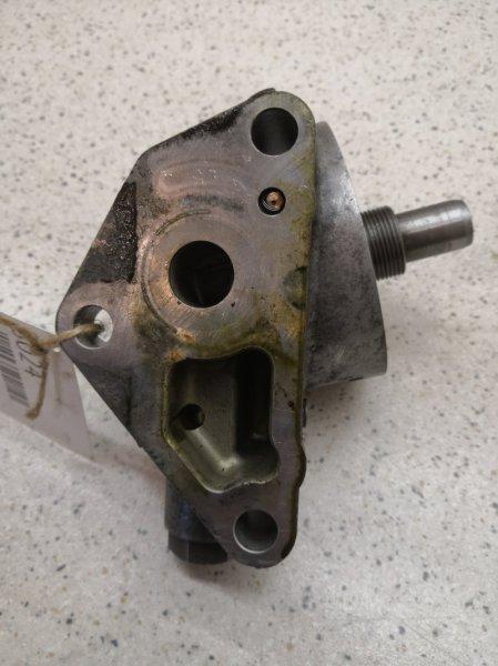 Кронштейн масляного фильтра Mitsubishi Fuso 4M51