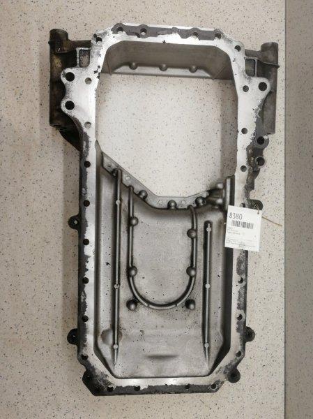 Поддон Toyota Dyna XZU430 J05C