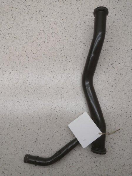 Патрубок системы охлаждения Honda Inspire UA4 J25A