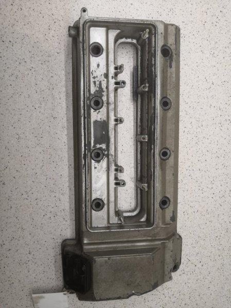 Крышка головки блока цилиндров Bmw X5 E53 M62B44TU